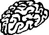 12236128922042020710monstara_Brain.svg.thumb