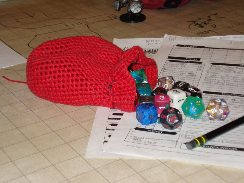 Crafting 006