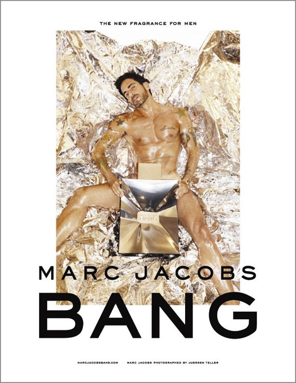 Marc-jacobs-bang-ad-naked