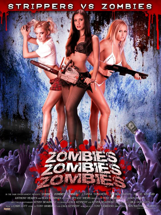 Zombies_zombies_zombies1