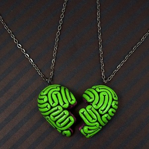 Heart_brains_bff_necklace