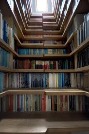Book stairs2