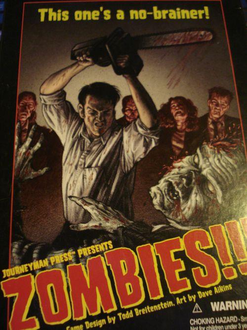 Zombies 004