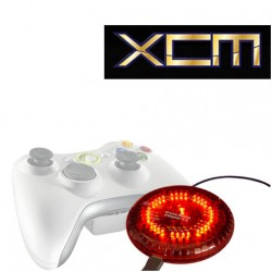 Xcm-cross-battle-adapter-4
