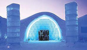 Icehotel3