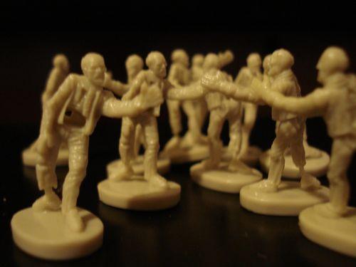 Zombies 008